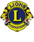 LION CLUB Verbania